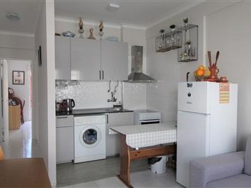 Appartement T1 / Palmela, Pinhal Novo