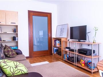 Appartement T1 / Porto, Arca d´ Água