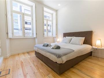Appartement T1 / Porto, Santa Catarina
