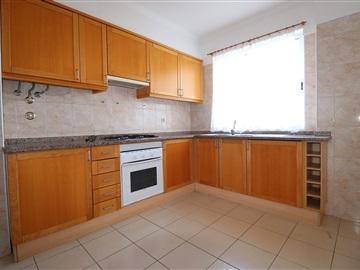 Appartement T1 / Santa Cruz, Caniço