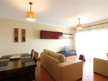 Appartement T1 / Silves, Armação de Pêra
