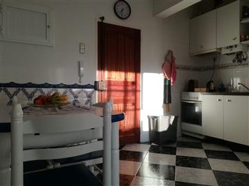 Appartement T1 / Sintra, Monte Abraão