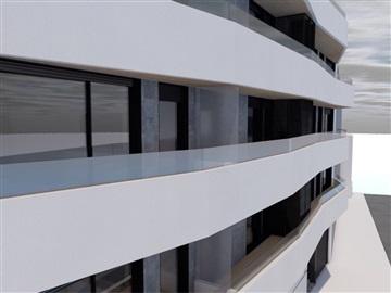 Appartement T1 / Vila Nova de Gaia, Mafamude e Vilar do Paraíso