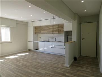 Appartement T2 / Almada, Almada, Cova da Piedade, Pragal e Cacilhas