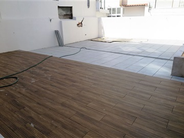 Appartement T2 / Almada, Almada
