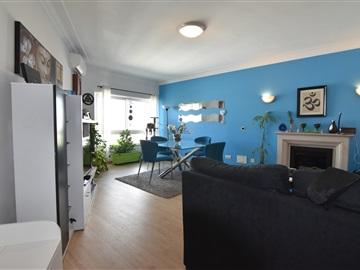 Appartement T2 / Amadora, Falagueira