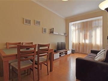 Appartement T2 / Amadora, Venteira