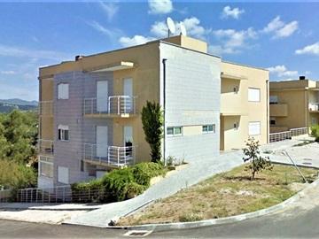 Appartement T2 / Amarante, Amarante (São Gonçalo), Madalena, Cepelos e Gatão