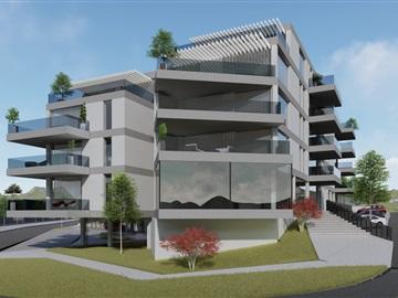Appartement T2 / Amares, Ferreiros, Prozelo e Besteiros