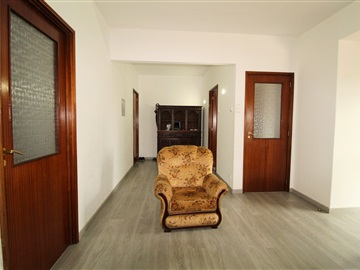 Appartement T2 / Barcelos, Arcozelo
