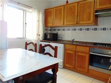 Appartement T2 / Barreiro, Alto do Seixalinho / Escavadeira