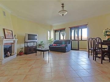 Appartement T2 / Barreiro, Quinta dos Fidalguinhos