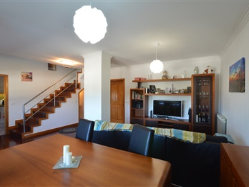Appartement T2 / Esposende, Esposende