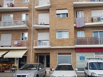 Appartement T2 / Gondomar, Fânzeres - Carvalha