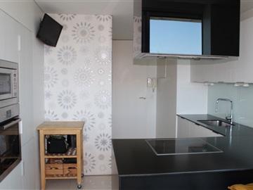 Appartement T2 / Gondomar, Rio Tinto - Soutelo