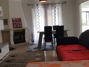 Appartement T2 / Gondomar, SPC 2