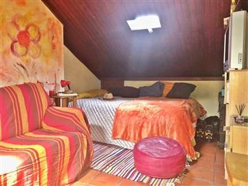 Appartement T2 / Lisboa, Alvalade
