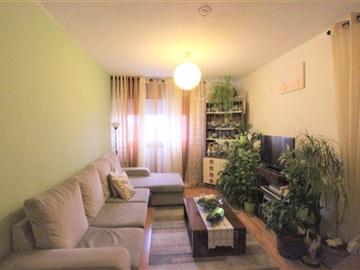 Appartement T2 / Loures, Torres da Bela Vista
