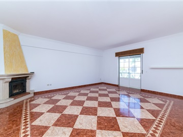 Appartement T2 / Mafra, Malveira