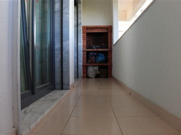 Appartement T2 / Montijo, Montijo e Afonsoeiro