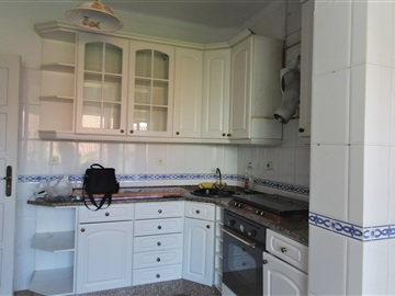 Appartement T2 / Odivelas, Pontinha
