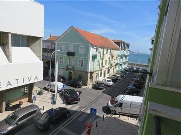 Appartement T2 / Oeiras, Algés, Linda-a-Velha e Cruz Quebrada-Dafundo