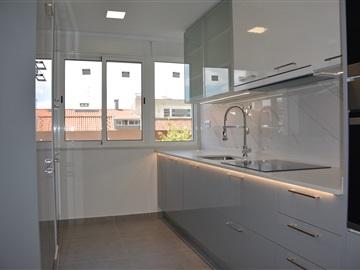 Appartement T2 / Oeiras, Figueirinha