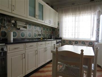 Appartement T2 / Oeiras, Linda-a-Velha