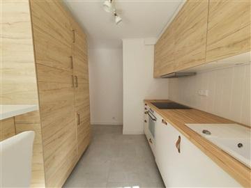 Appartement T2 / Oeiras, Quinta da Terrugem