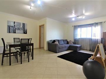 Appartement T2 / Olhão, Olhão Centro