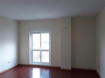 Appartement T2 / Oliveira do Bairro, Oliveira do Bairro