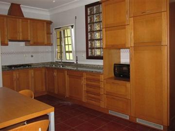 Appartement T2 / Ponte de Lima, Refoios do Lima