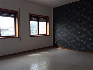 Appartement T2 / Porto, Alameda de Cartes