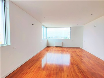 Appartement T2 / Porto, Bessa