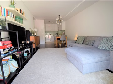 Appartement T2 / Porto, Costa Cabral