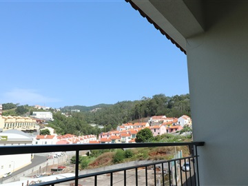 Appartement T2 / Santa Cruz, Caniço
