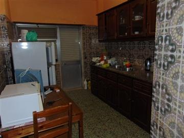 Appartement T2 / Sintra, Algueirão