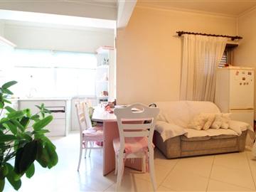 Appartement T2 / Sintra, Cacém