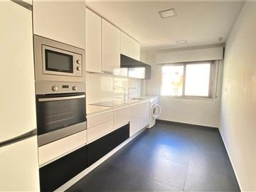 Appartement T2 / Sintra, Queluz