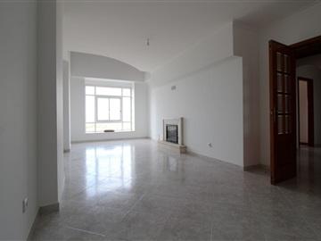 Appartement T2 / Sintra, Quinta da Cavaleira