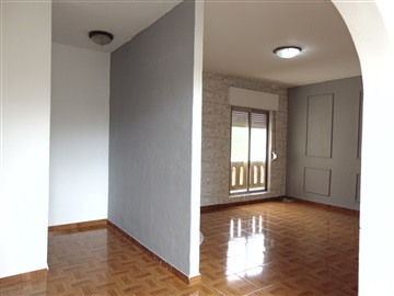Appartement T2 / Sintra, Serra das Minas