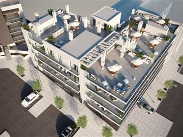 Appartement T2 / Tavira, Tavira (Santa Maria e Santiago)