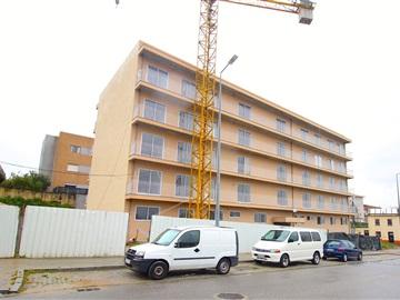 Appartement T2 / Valongo, Ermesinde