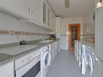 Appartement T2 / Vila do Conde, Mindelo