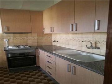 Appartement T2 / Vila Franca de Xira, Chasa