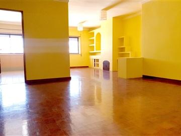 Appartement T2 / Vila Franca de Xira, Quinta das Drogas