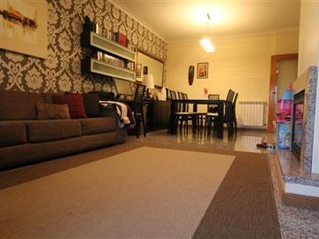 Appartement T2 / Vila Nova de Gaia, A2 - Santa Maria Adelaide