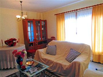 Appartement T2 / Vila Nova de Gaia, Gulpilhares e Valadares