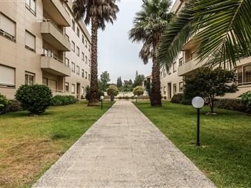Appartement T2 / Vila Nova de Gaia, Pedroso e Seixezelo
