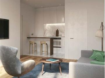 Appartement T2 / Vila Nova de Gaia, Santa Marinha e São Pedro da Afurada